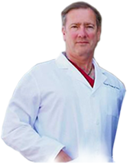 Photo of William Blase, M.D.